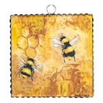 Gallery Mini Busy Honey Bees
