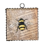Gallery Mini Honey Bee Inspiration