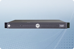 Customize Dell's PowerEdge SC1425 Advanced