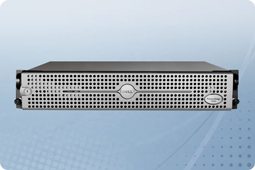 2850 Basic PowerEdge server by Dell with 8 or 16 GB of Registered Memory
