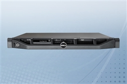 Dell PowerEdge R410 File/Backup Server Basic from Aventis Systems, Inc.