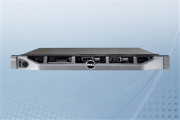 Dell PowerEdge R610 Virtualization Host Server Basic from Aventis Systems, Inc.