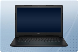 Latitude 3470 Laptop PC Advanced from Aventis Systems, Inc.
