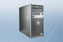 Dell PowerEdge 830 Basic with 2, 4 or 8 GB Memory and DRAC 4