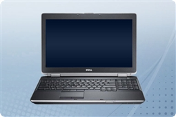 Dell Latitude E6440 Laptop PC Advanced from Aventis Systems, Inc.