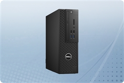 Dell Precision 3420 Workstation E3-1220 v5 from Aventis Systems, Inc.
