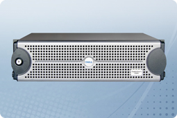 Dell PowerVault 220S DAS Storage Advanced from Aventis Systems, Inc.