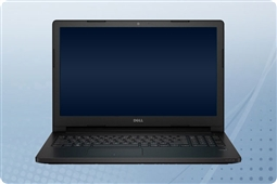 Dell Latitude E5570 Laptop PC Advanced from Aventis Systems, Inc.