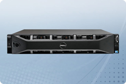 Dell PowerEdge R510 Server Superior SAS from Aventis Systems, Inc.