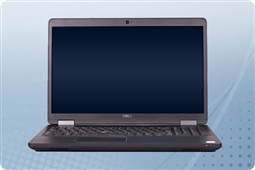 Dell Latitude E5470 Laptop PC Basic from Aventis Systems, Inc.