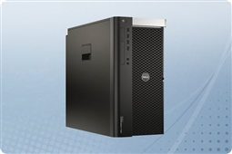 Dell Precision T7610 Workstation Basic from Aventis Systems, Inc.