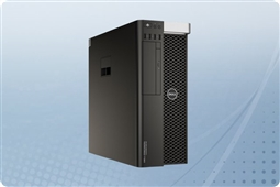 Dell Precision 5810 Workstation Advanced from Aventis Systems, Inc.