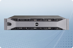 Dell PowerVault MD1200 DAS Storage Advanced SAS from Aventis Systems, Inc.
