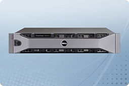 Dell PowerVault MD3200i SAN Storage Advanced SAS from Aventis Systems, Inc.