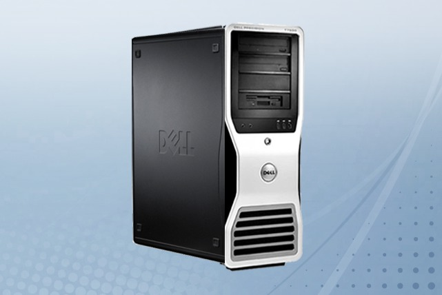 DELL PRECISION T7500 AMD FIREPRO GRAPHICS DRIVER DOWNLOAD (2019)