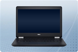 Dell Latitude E5270 Laptop PC Advanced from Aventis Systems, Inc.