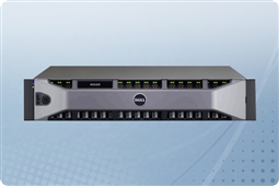 Dell PowerVault MD1400 DAS Storage Advanced Nearline SAS from Aventis Systems, Inc.