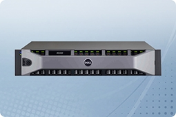 Dell PowerVault MD3420 SAN Storage Advanced Nearline SAS from Aventis Systems, Inc.