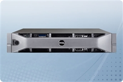 Dell PowerVault NX3230 NAS Storage Basic SAS from Aventis Systems, Inc.
