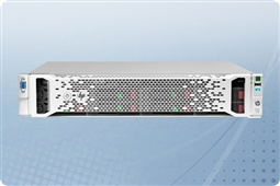 HP ProLiant DL560 Gen9 SFF Advanced SAS from Aventis Systems, Inc.