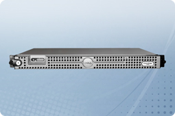 Dell PowerEdge 1950 III Server SFF Superior SAS from Aventis Systems, Inc.