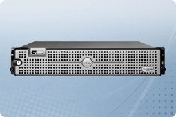 Dell PowerEdge 2950 II Server SFF Advanced SAS from Aventis Systems, Inc.