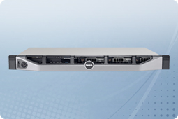 Dell PowerEdge R620 Server Basic SATA from Aventis Systems, Inc.