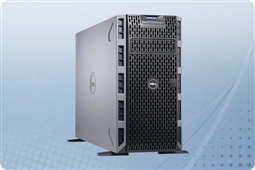 Dell PowerEdge T620 Server SFF Advanced SAS from Aventis Systems, Inc.