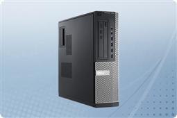Dell OptiPlex 7010 Seagate ST3320413AS Windows 8 X64