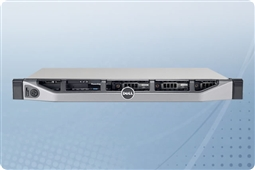 Dell PowerEdge R320 Server Advanced SATA from Aventis Systems, Inc.