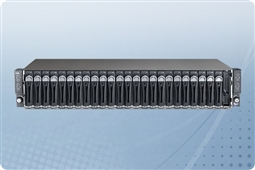 Dell PowerEdge C6100 Server SFF Basic SAS from Aventis Systems, Inc.
