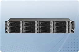 Dell PowerEdge C6100 Server LFF Advanced SATA from Aventis Systems, Inc.