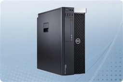 Dell Precision T5600 Workstation Basic from Aventis Systems, Inc.