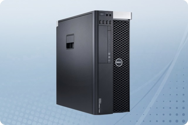 DELL PRECISION T5600 DRIVER FOR WINDOWS MAC