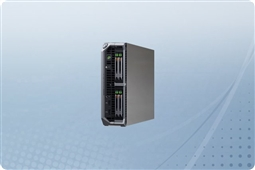 Dell PowerEdge M630 Blade Server Advanced SAS from Aventis Systems, Inc.