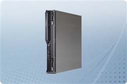 Dell PowerEdge M915 Blade Server Advanced SAS from Aventis Systems, Inc.