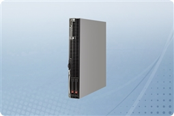 HP ProLiant BL680c G5 Blade Server Superior SAS from Aventis Systems, Inc.