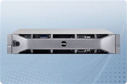 Dell PowerEdge R730 Server 8LFF Advanced SAS from Aventis Systems, Inc.