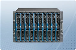 Dell PowerEdge 1955 Blades Advanced SAS from Aventis Systems, Inc.