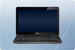 Dell Latitude E7240 Laptop Advanced Configuration Aventis Systems, Inc.