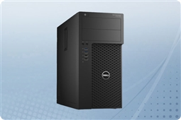 Dell Precision T1650 Workstation Basic Configuration Aventis Systems, Inc.
