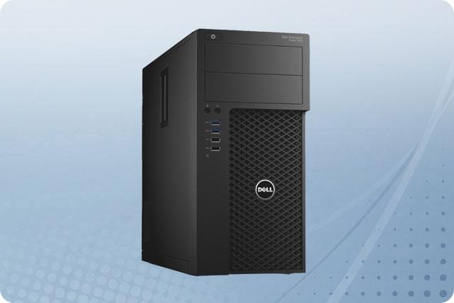 Dell Precision T1650 Broadcom LAN Driver