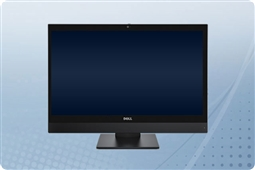 Dell Optiplex 7440 All-in-one Desktop Advanced Configuration Aventis Systems, Inc.
