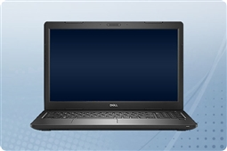 "Dell Latitude 3580 Intel Core i5 15"" Laptop from Aventis Systems"