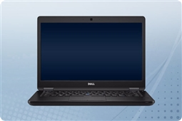 "Dell Latitude 5480 Intel Core i5-7200U 14"" Laptop from Aventis Systems"