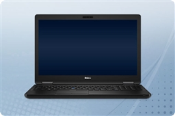 "Dell Latitude 5580 Intel Core i5-7200U 15.6"" Laptop from Aventis Systems"