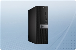 Dell Optiplex 7050 i5-7500 SFF Desktop from Aventis Systems