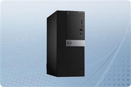 Dell Optiplex 7050 i7-7700 Tower Desktop from Aventis Systems