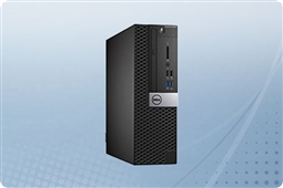 Dell Optiplex 5050 i5-7500 SFF Desktop from Aventis Systems