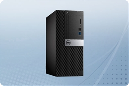 Dell Optiplex 5050 Tower Desktop from Aventis Systems